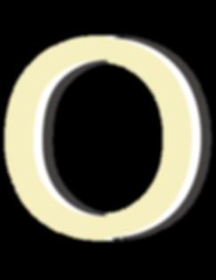 KOWAS_Webdesign_Alphabt-02.png