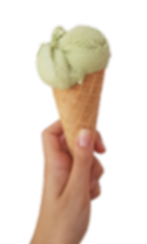 金城アイスクリーム、本部、カフェ、雑貨屋、山原そば