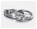 Engagement Rings Manufacturer.jpg