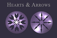 Hearts & Arrows Diamonds.jpg