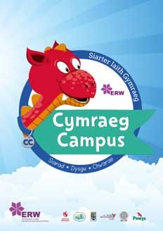 cymraeg-campus-language-charter-handbook