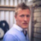 Matt Nettleton profile.jpg