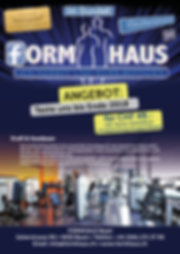 FormHaus Flyer A4 2S.png