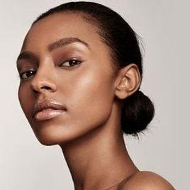 editorial-makeup.jpg