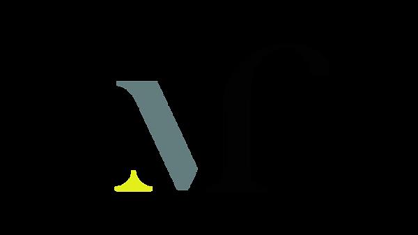 00_Primary Reisha-Main-Logo@2x.png