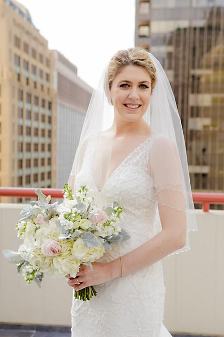 Bridal Alaterations