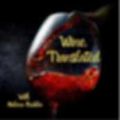 Wine, Translated.jpg