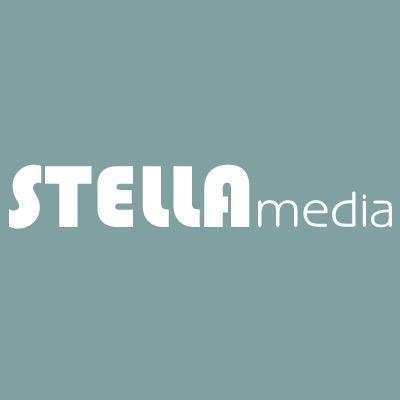 stella media.jpg