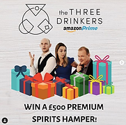 The Three Drinkers competition.png