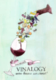 vinalogy cover book.jpg