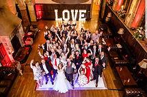H's Wedding #12.jpg