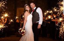 H's Wedding #1.jpg