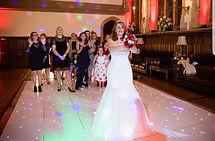 H's Wedding #3.jpg