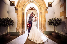 H's Wedding #15.jpg