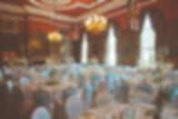 WEDDING EDITED VERSION 377.jpg