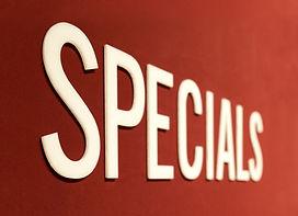 Homepage-In-Store-Specials.jpg