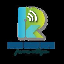 radio-kochi-logo-vertical---final---engl