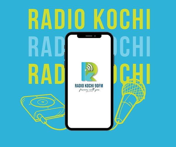 Radio%20Kochi%20app%20web%20banner%20moc