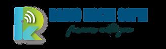 radio-kochi-logo-horizontal---final---en