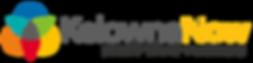 logo-kelownanow.png