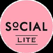 social-lite.png