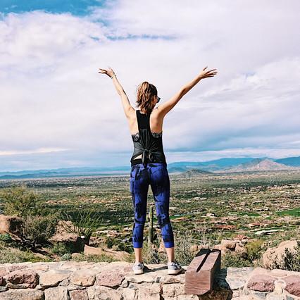 10 Photos to Inspire You to Visit Arizona