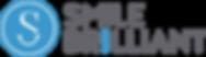 smilebrilliant-logo-vertical-nosub-584x1