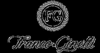 logo_299x.png
