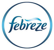 Febreze_Logo.jpg