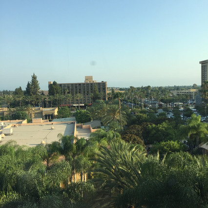 10 Photos To Inspire You To Visit Anaheim: Wordless Wednesday