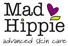 Mad-Hippie-logo.jpg
