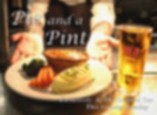 Pie and a Pint promo pic.jpg
