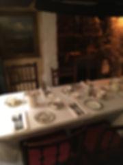 Layed table_edited.jpg