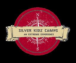 Silver_Kidz_Logo_Grey_v1.png