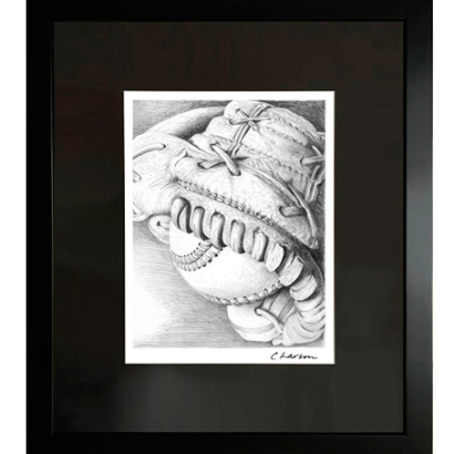 baseball art, baseball drawing, americas game, ballpark art, ballpark drawing, homerun art, homerun drawing, hometeam art