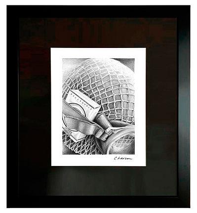 Military art, WW2 art, Cigarette art, Combat art, Soldier art, Helmet drawing, Americana art