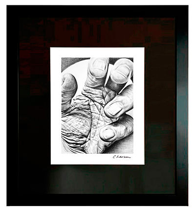 Hand art, Masculine art, Hand tool art, Hand drawing, Male art, Man hand drawing, Working hand art