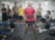 weights-79587_1280.jpg