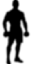 silhouette-2860007_1280.png