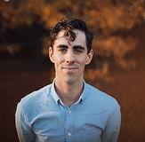 Sean Photographer - Video Production Company Sydney