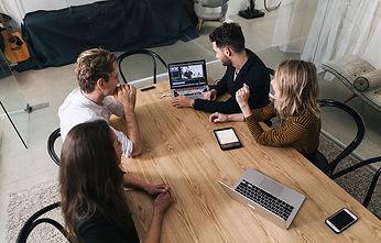 Video Production Sydney - Video Presentation