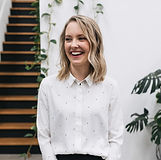 Paige Gardiner - Co-Founder and Creative Director Video Production Company Sydney