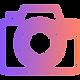 002-photo-camera.png