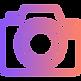 Photography Services Sydney