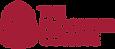 The McDonald College Logo