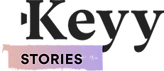 Keyy Stories Logo 4.png