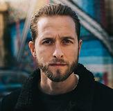 Ryan Videographer - Video Production Company Sydney