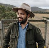 Marcel Videographer - Video Production Company Sydney