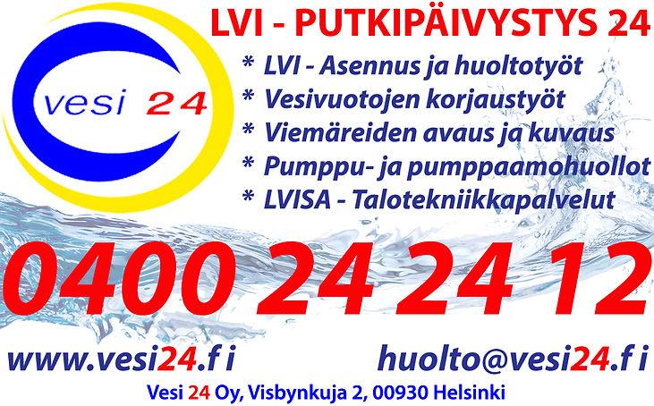 24mainosvesi2422.jpg