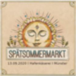 Spaetsommermarkt_Logo_1080x1080pxJ.jpg